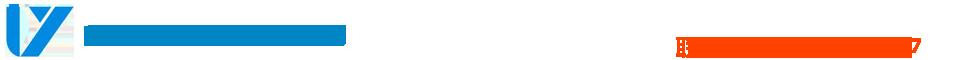 重庆不锈钢nba比赛新闻万博app-重庆吉铄金属制品有限公司